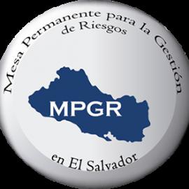 La MPGR manifiesta su apoyo a las comunidades indígenas de Cuisnahuat y población en general ante el riesgo de destrucción de su parque municipal