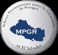 Posicionamiento de la MPGR ante la captura del compañero Comunicador de UNES Eduardo Josué Barahona