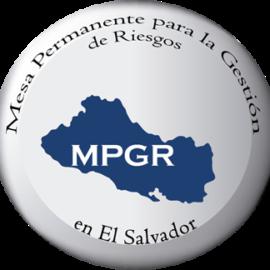 Solidaridad con las y los hermanos de Guatemala por la erupción del Volcán de Fuego