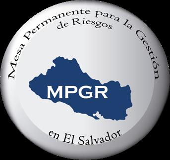 Posicionamiento de la MPGR en conmemoración de los 35 años del terremoto del 10 de octubre de 1986