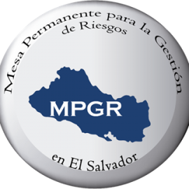 Posicionamiento de la MPGR en el marco del 20 aniversario del terremoto del 13 de enero de 2001